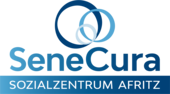SeneCura Sozialzentrum Afritz am See Logo